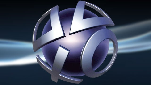 FBI Cybercrimes Joins 22 States In Sweeping PlayStation Network Investigation