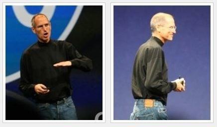 Stock market's fear: Steve Jobs is dying