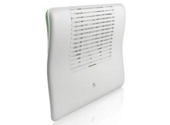 Laptop Cooling Pads Improve Comfort, Not Laptop Longevity