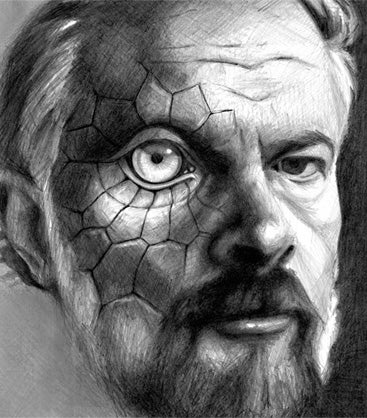 Searching for reality at the Philip K. Dick festival