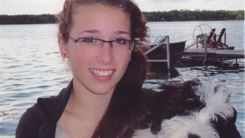 Anonymous Threatens to Expose Nova Scotia Girl's Rapists; Mother Discusses Her Suicide