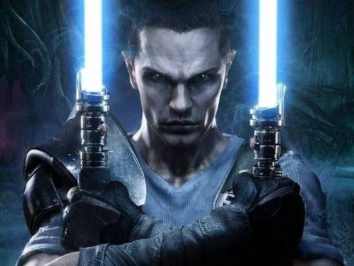 The Force Unleashed II's Wii Version Adds More Jedi Powers