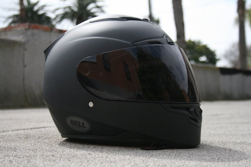 The Complete 2015 Guide To Buying A Motorcycle Helmet Surveillance
