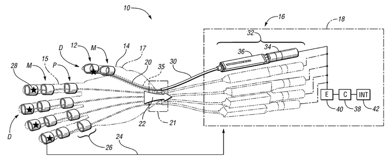 7 Patents That NASA Is Freeing Up For Small Companies