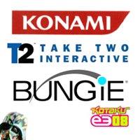 E3 Roundup Day 3