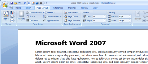 14 Word processors reviewed