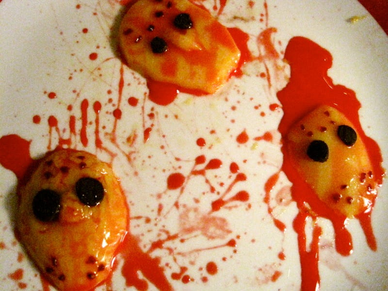 The Most Creative Jell-O Shots Ever Gallery