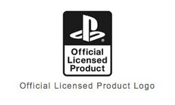 """Sony Expands """"Official Licensing Program"""""""