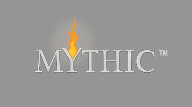 EA Shuts Down Longtime Game Studio Mythic Entertainment