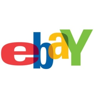 eBay buys Bill Me Later, lays off 1,000-plus employees