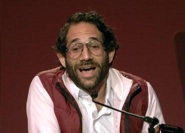 Dov Charney: I Do Employ Uglies