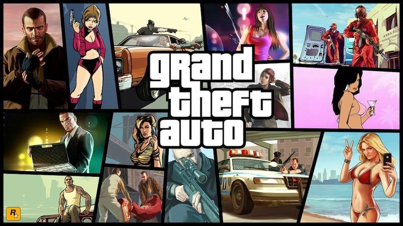 Moneysaver: Rockstar Games, Dishonored, PSN Play, Haswell, Board Games