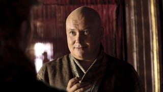 Varys' Riddle May Be a Trick Question