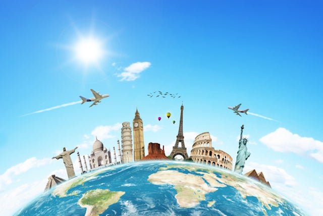 What I Wish I'd Known Before Moving Halfway Around the World