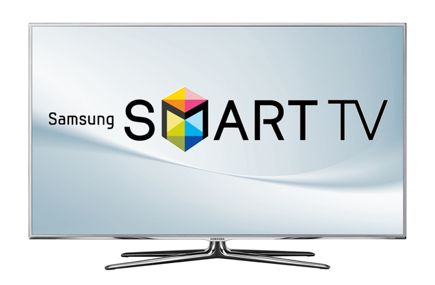 Samsung's SmartTV Privacy Policy Raises Accusations of Digital Spying