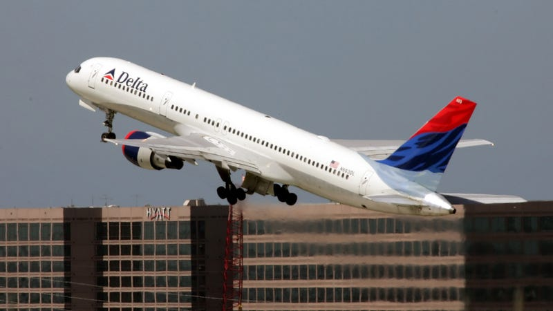 The Ten Worst Passenger Planes Still In Service