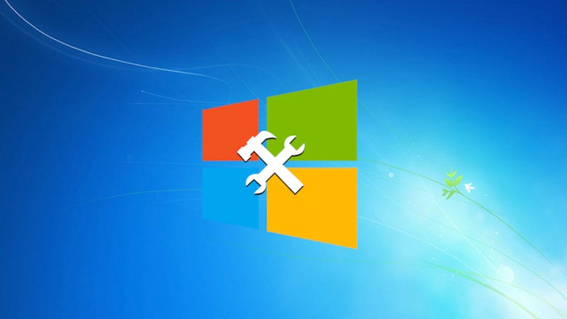 Top 10 Tips, Features, and Projects Every Windows User Should Try
