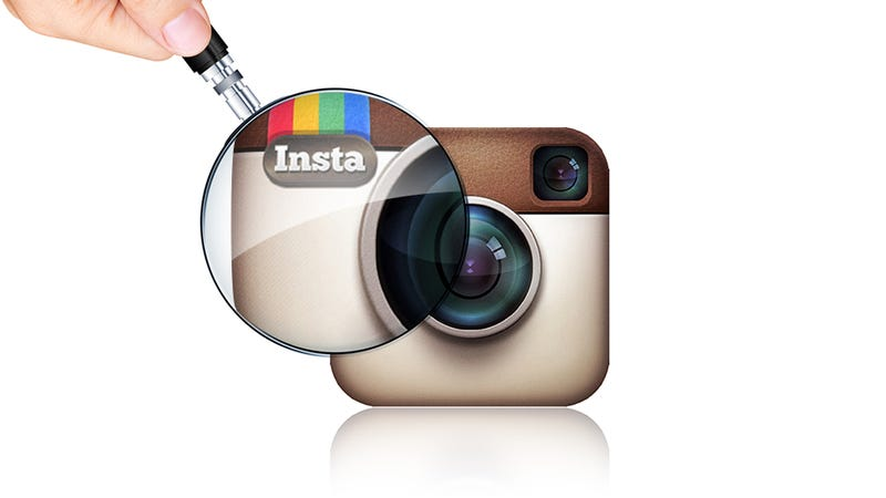 Instagram's New Terms of Use, Translated into Plain English