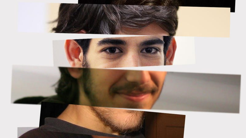 Which Long Magazine Profiles of Aaron Swartz Should You Bother to Read?
