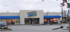 Blockbuster to Offer 99 Cent Rentals