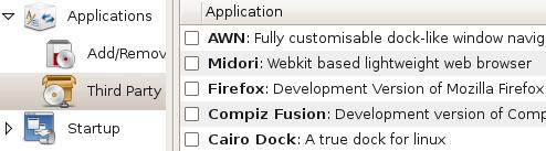 Ubuntu Tweak Helps Install and Update Cutting-Edge Linux Apps