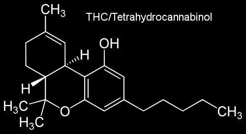The street drug Love Boat comes in many brain-warping varieties