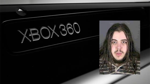 Digital Dragnet Cast For More Possible Victims of Accused Xbox Pedophile