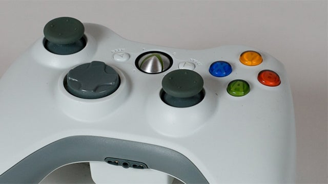 The Average Xbox User Is Online For 84 Hours Per Month, Gaming For About Half Of It