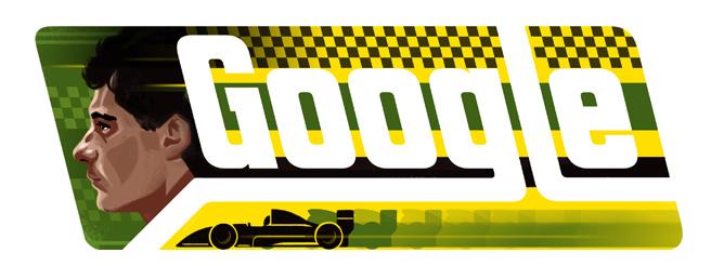 Here's tomorrow's Google Doodle