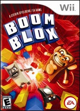 Nintendo Channel Reveals Hard Truths About Wii Play, Boom Blox, More