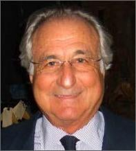 Bernie Madoff, Very Bad for the Jews