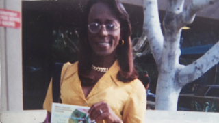 L.A. Offers $50,000 for Information on Transgender Woman's Murder