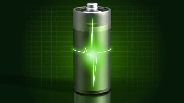 Are we on the verge of a thermal battery revolution?