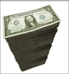 Clinton Writes Off Loan to Self, Still Owes Mark Penn Millions