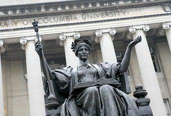 Incest Case Raises A Different Sort Of Question