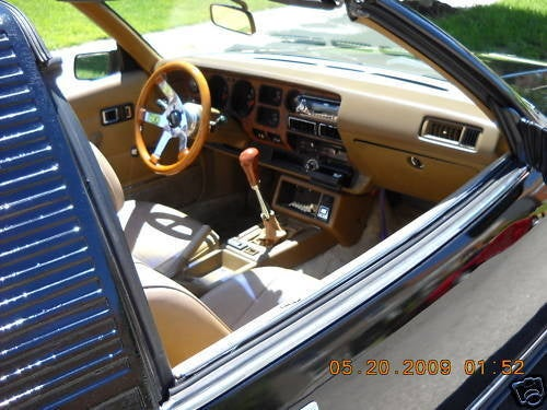 Chase the Sun in a 1980 Celica for $3,750!