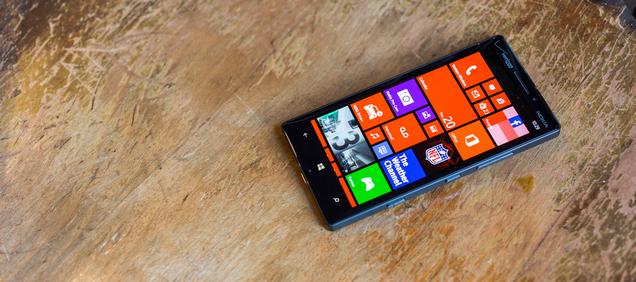 Confirmado: la marca Nokia desaparecerá pronto en smartphones