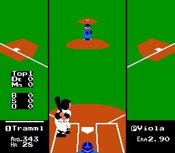 RBI Baseball Coming To Live Arcade?