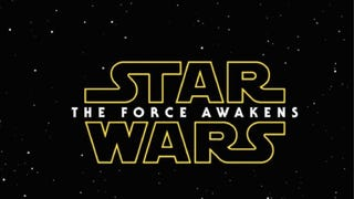 Is This GIF The First Footage From <em>Star Wars: Episode 7</em>?