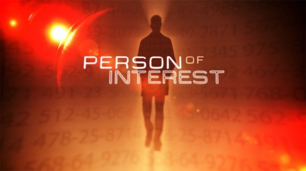 Watch Ben Linus fight precrime in the trailer for J.J. Abrams' new CBS series, Person Of Interest
