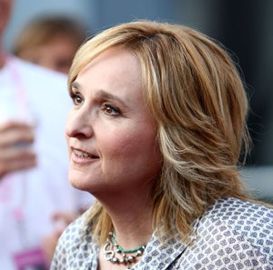 Melissa Etheridge Suggests Fighting H8 And Rick Warren With Tolerance