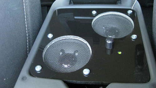 Repurpose Computer Speakers for Your Car for Better, Cheaper Audio on the Road
