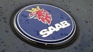 "2013 Subaru WRX, STI to split from Impreza, more Saab stories, and F-150 wins ""Truck of Texas"""