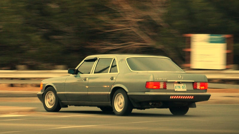 Ten Cars We Wish We'd Bought New