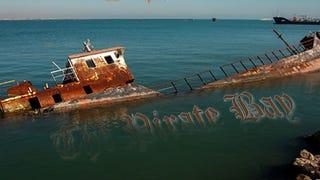 Cómo saltarse el bloqueo de Vodafone a <i>The Pirate Bay </i>en España
