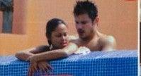 Nick Lachey And Vanessa Minnillo Sex Pics