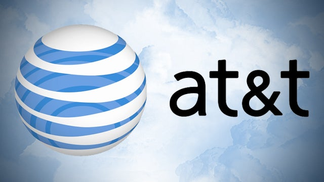 AT&T Next Offers Yearly Upgrades, Contract-Free Installment Plans