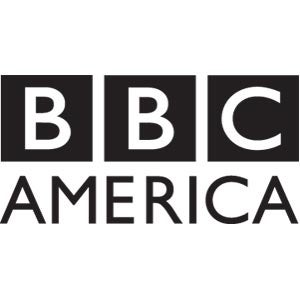 BBC Launches Website Just for American Anglophiles