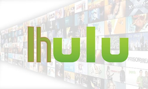 Top 10 Hulu Hacks and Power User Tips
