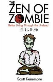 For the Zombie Fan